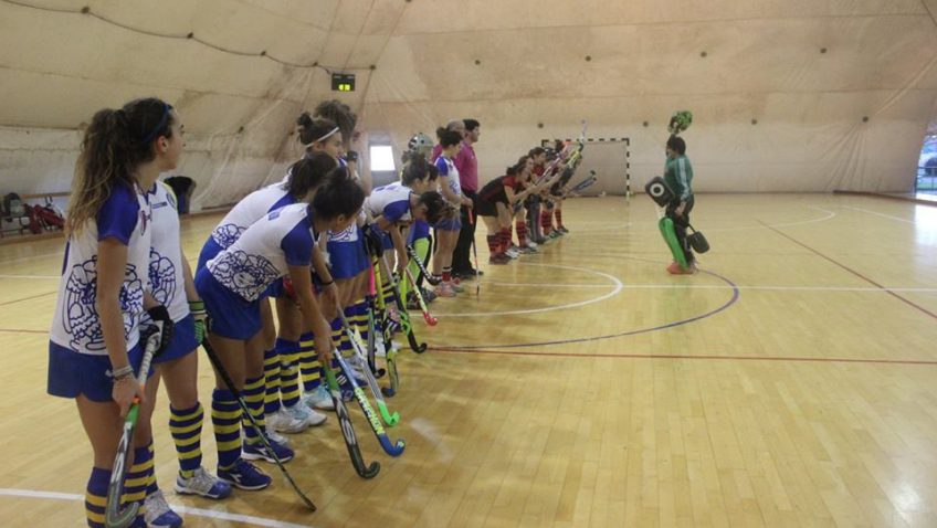 hockey-indoor-geodetica-cus-pisa-848x478.jpg